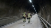 Focus on Austrian tunnel safety improvements