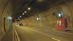 Measures for increasing resilience of tunnels