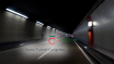 Jun. 2021: Swiss Tunnel Congress
