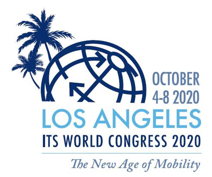 ITA World Congress 2020